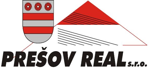 Prešov Real